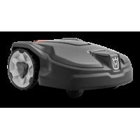 HUSQVARNA AUTOMOWER® 305 (EXCL. KRAMMEN EN DRAAD)