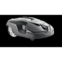 HUSQVARNA AUTOMOWER® 310 (EXCL. KRAMMEN EN DRAAD)